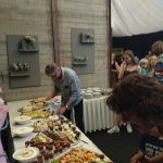 JB's Party & Catering