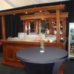 JB's Catering Bar