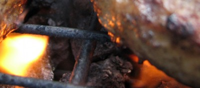 barbecue-2-2000x513